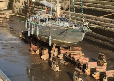 Going-nowhere---in-dry-dock