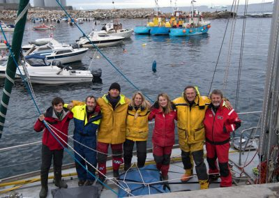 the-whole-nw-passage-crew-on-the-boat-in-upernavik-harbour-shortly-after-arriving-18-09