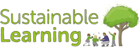 Sustainable Learning with Wicked Weeather Watch
