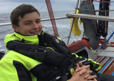 Ben-aboard-Northabout