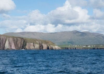dingle-approach-17-10-5