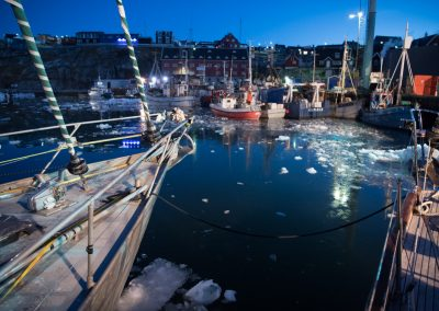 harbour-at-night-and-developing-greasy-ice-19-09