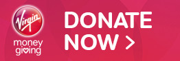 Giving Tuesday Donate Button