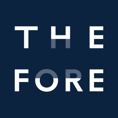WWW awarded grant from The Fore